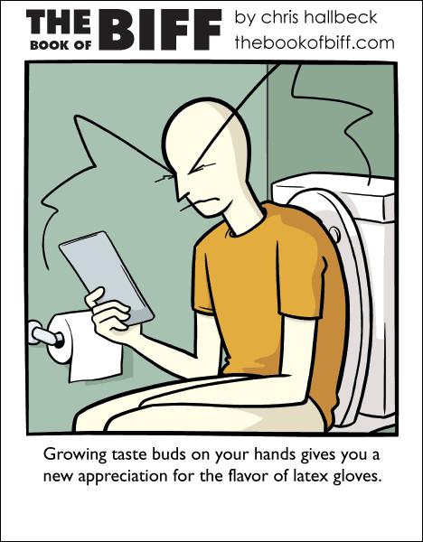 #1313 – Sour