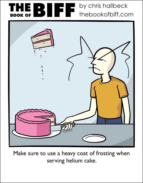 #1383 – Sliced