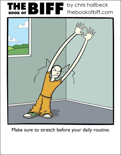 #1387 – Height