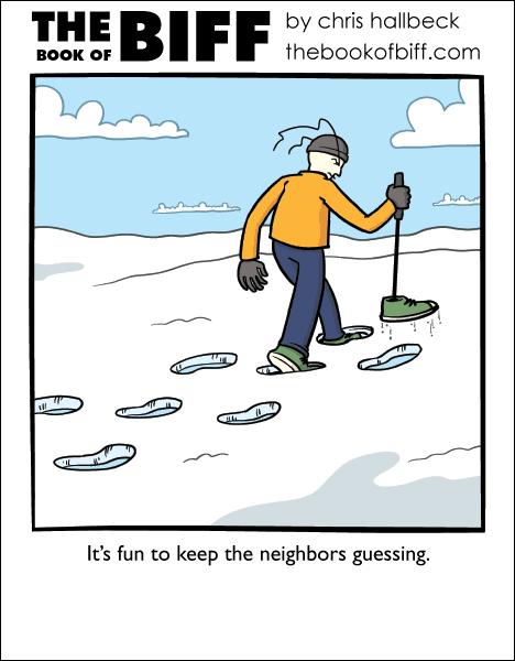#1890 – Footprints