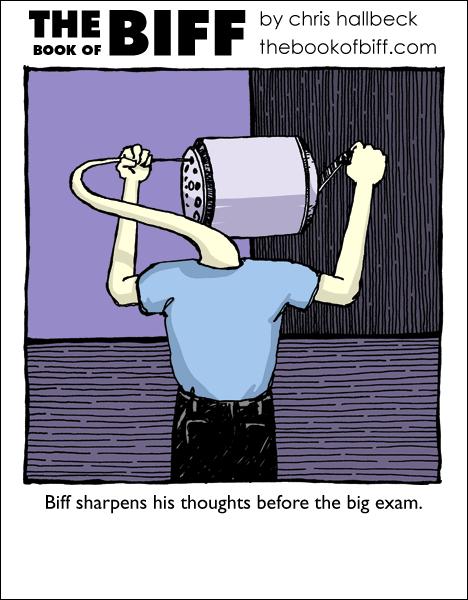 #36 – Sharp