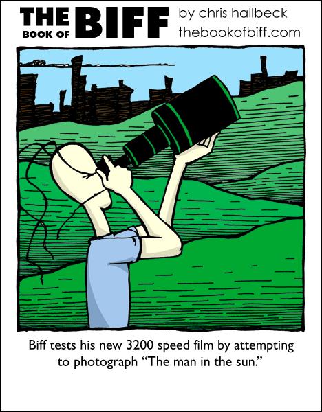 #74 – 3200