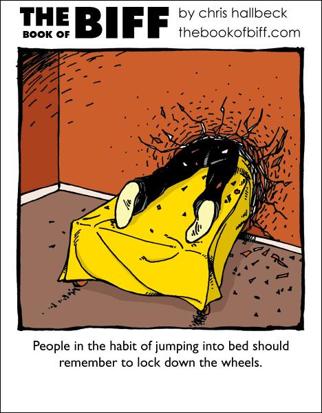 #104 – Jump