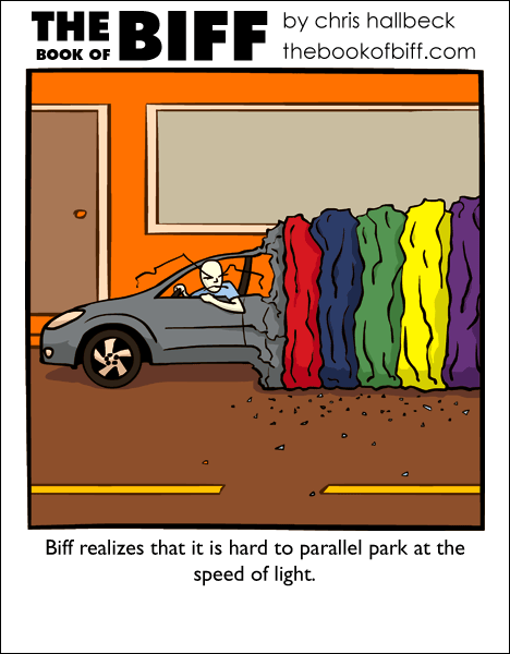 #200 – Parallel
