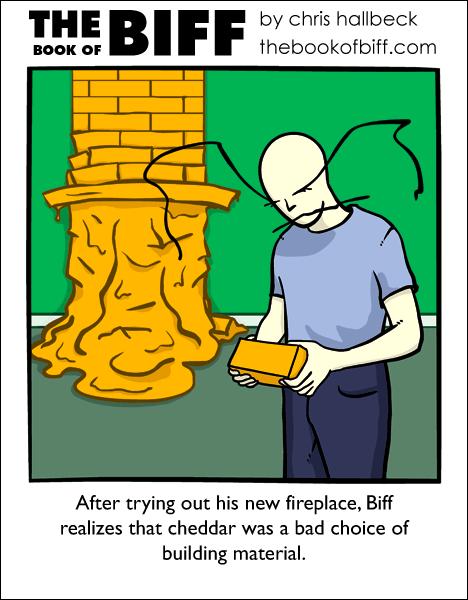 #219 – Brick