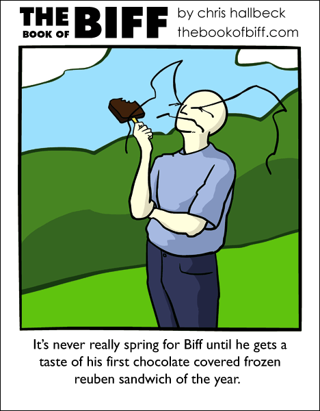 #247 – Spring