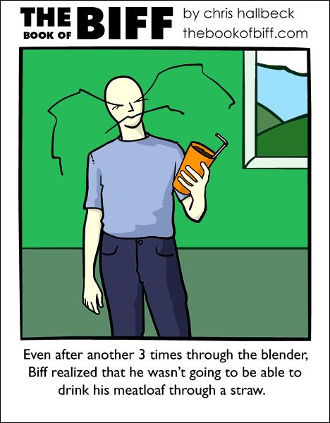 #262 – Straw