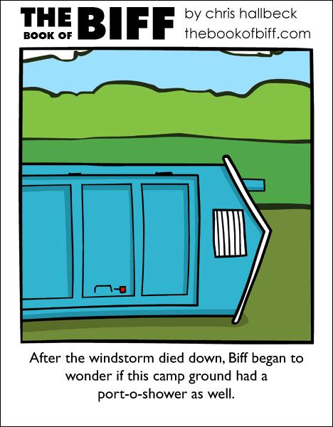 #279 – Wind