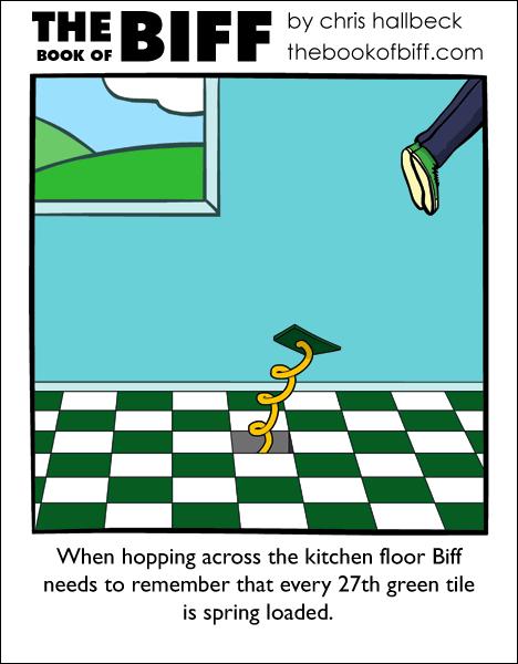 #283 – Tiles