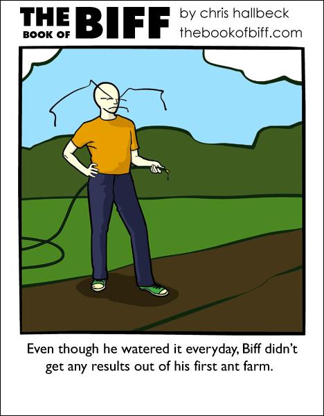 #297 – Farm
