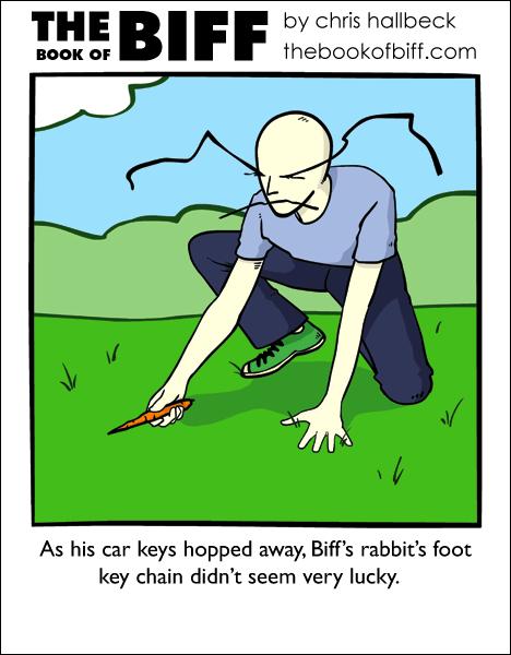 #298 – Hop