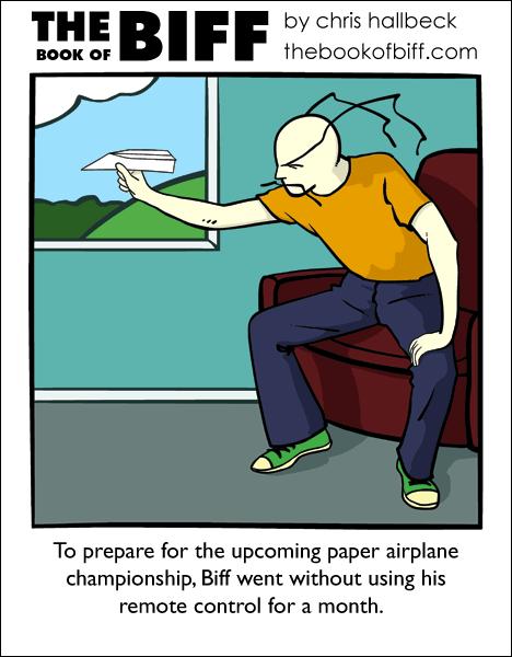 #320 – Practice