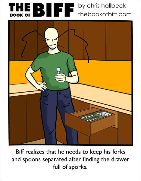 #338 – Drawer