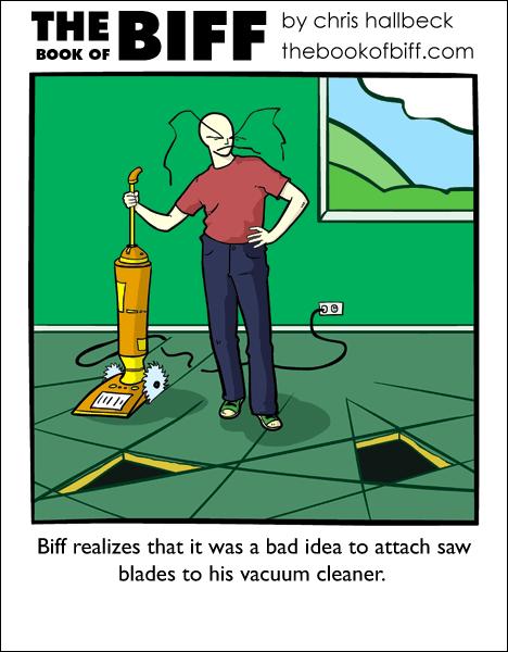 #345 – Circular