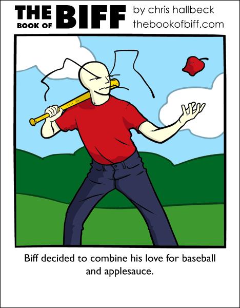 #356 – Swing