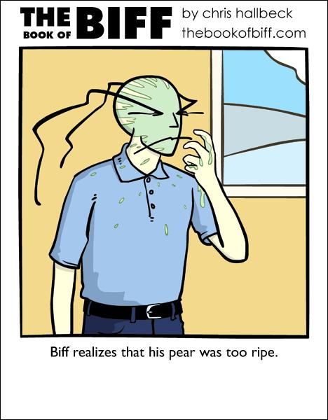 #397 – Splat