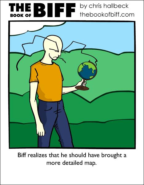 #415 – Orb