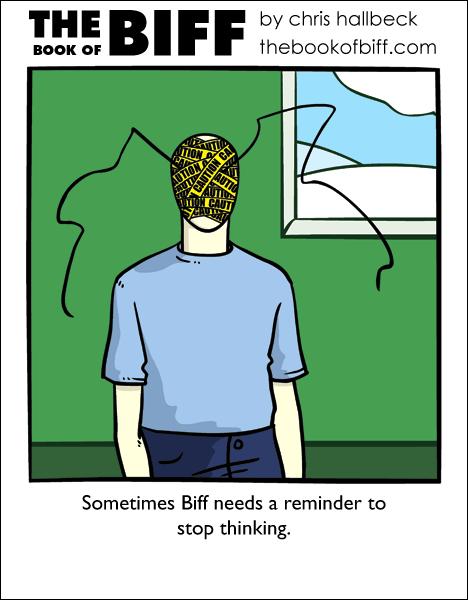 #416 – Circadian