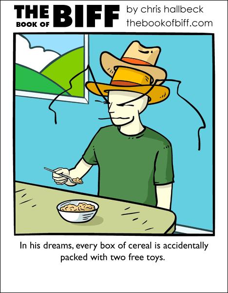 #453 – Chapeau