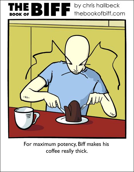 #459 – Java