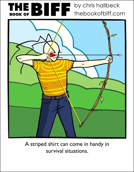 #463 – Twang