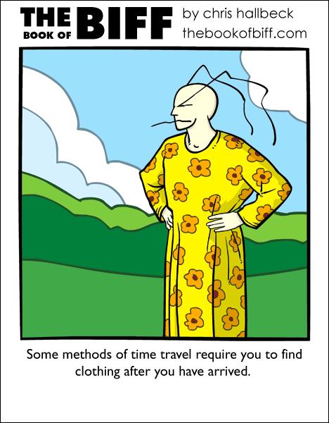 #473 – Rayon