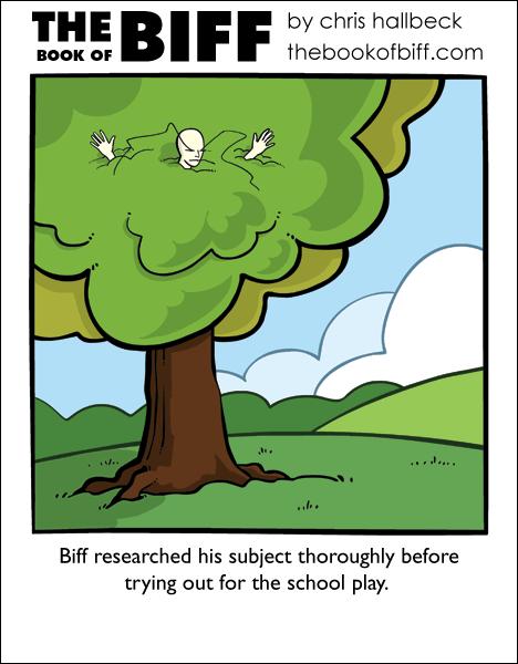 #611 – Leafy