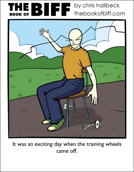 #615 – Balance