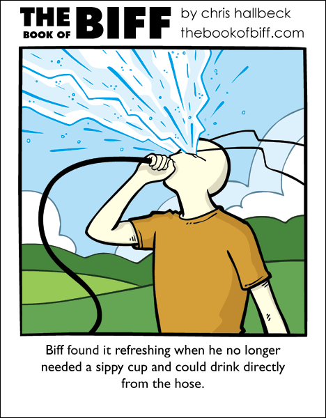 #617 – Moisturize