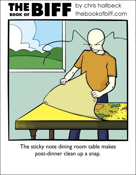 #627 – Peeled