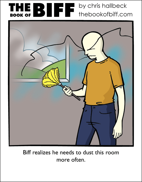 #628 – Plume