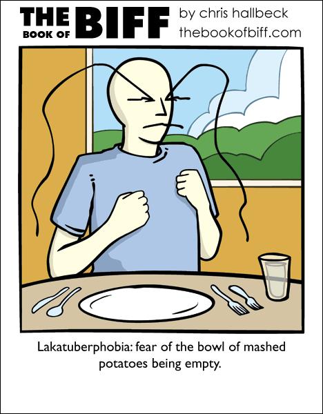 #643 – Void