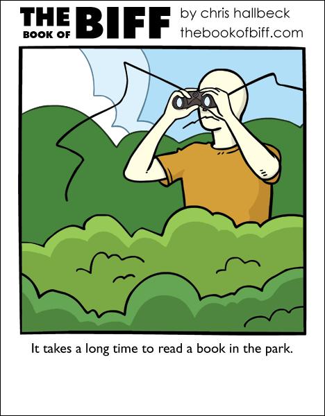 #666 – Novel