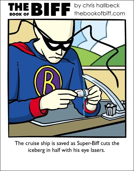 #676 – Titanic