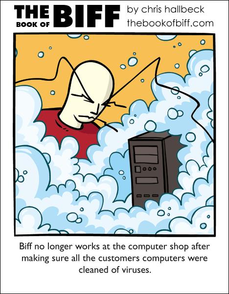 #683 – Creeper
