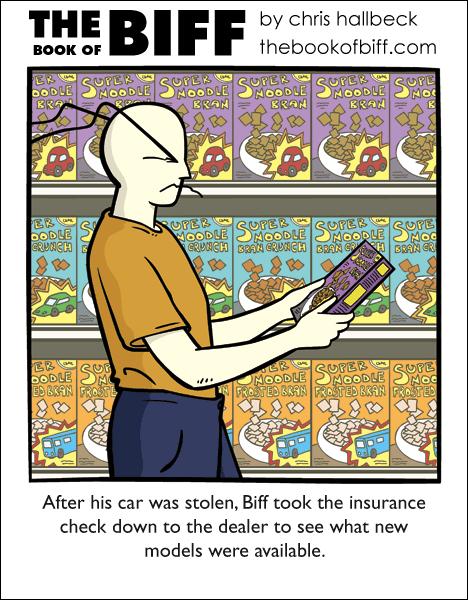 #695 – Incentive