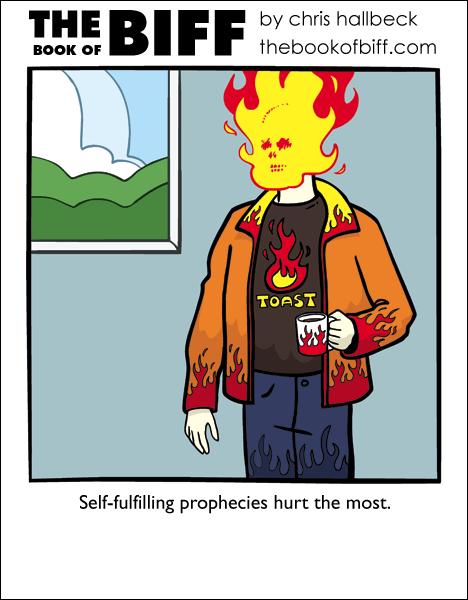 #710 – Prometheus