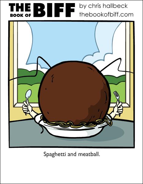 #734 – Parmesan