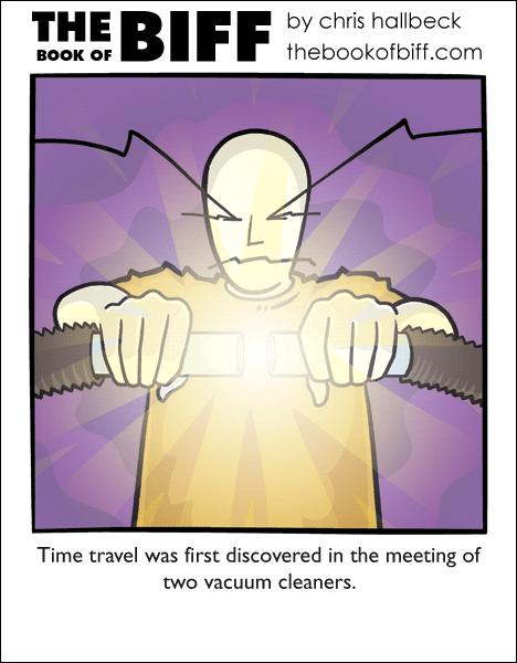 #755 – Torr