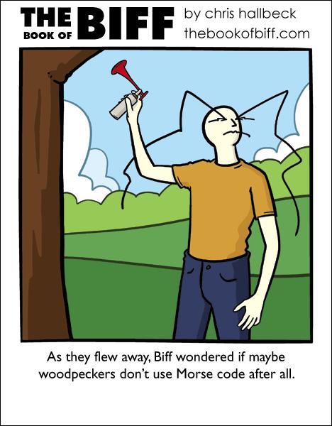 #784 – Samuel