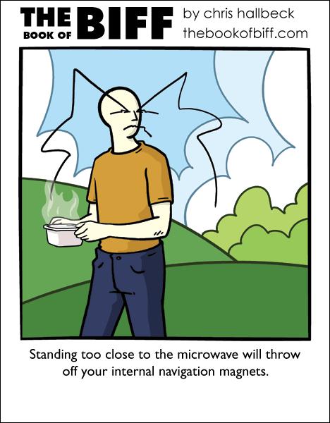 #811 – Olmec