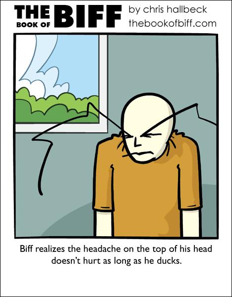 #825 – North