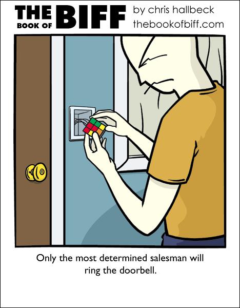 #849 – Ring