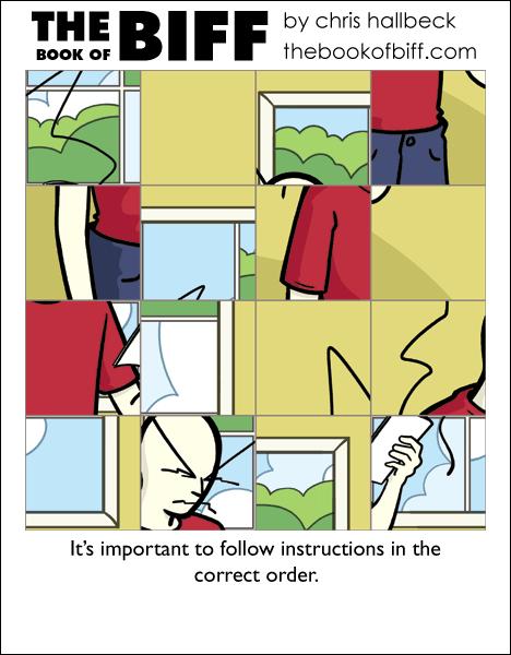 #862 – Fifteen