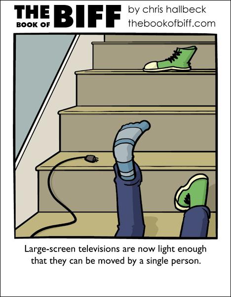 #872 – Widescreen