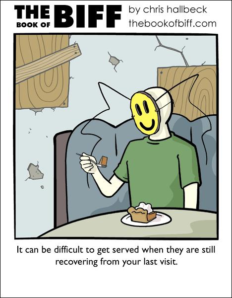 #893 – Suspicious