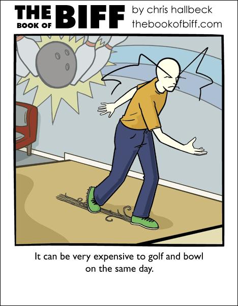 #901 – Split