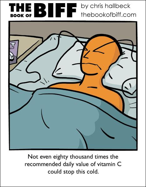 #907 – Dosage