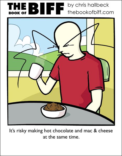 #935 – Powder