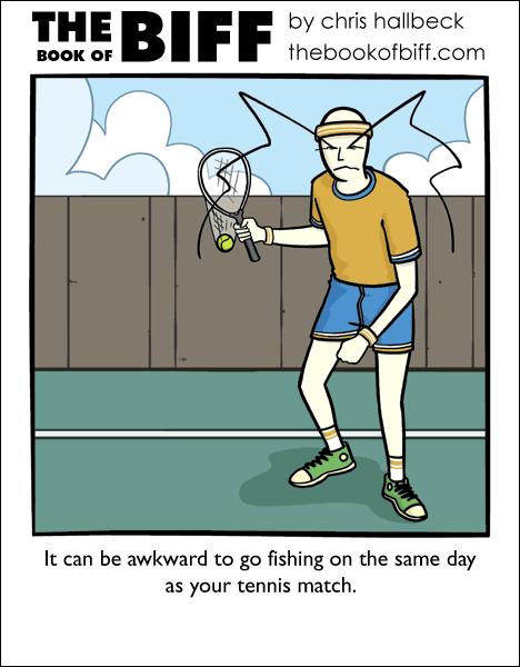 #984 – Catgut